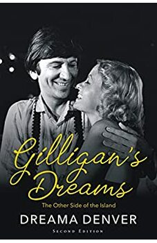 Gilligan's Dreams