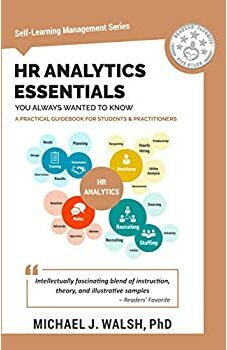 HR Analytics Essentials You Always Wanted To Know