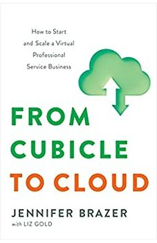 From Cubicle to Cloud