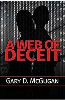 A Web of Deceit