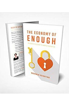 The Economy of Enough