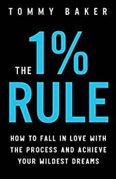 The 1% Rule