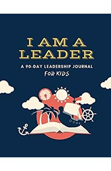I Am a Leader