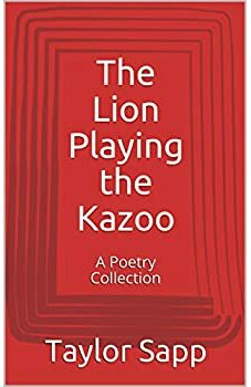 The Lion Playing the Kazoo
