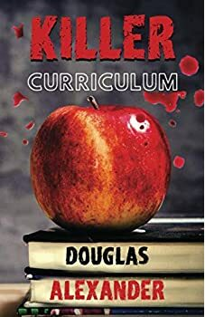 Killer Curriculum