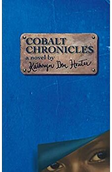 Cobalt Chronicles