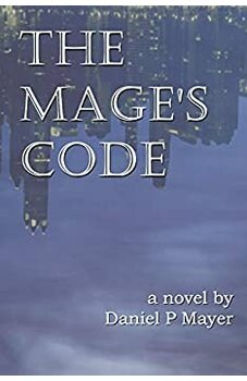 The Mage's Code