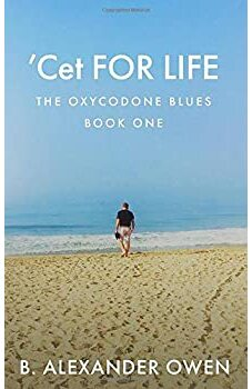 Cet for Life--Book One