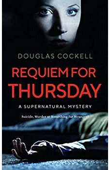 Requiem For Thursday