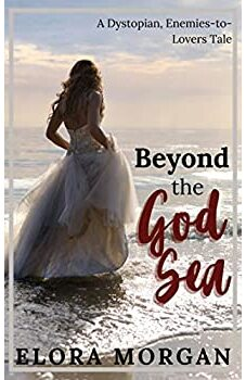 Beyond the God Sea