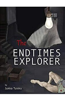 The End Times Explorer