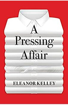 A Pressing Affair