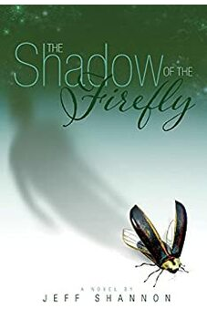 The Shadow of the Firefly