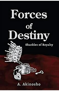 Forces of Destiny
