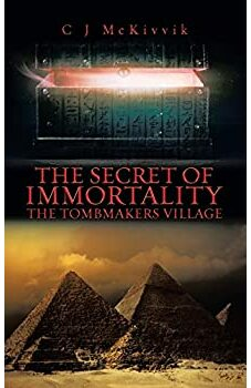 The Secret of Immortality