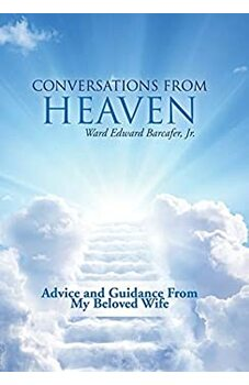 Conversations From Heaven