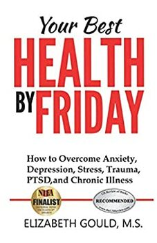 Your Best Health by Friday