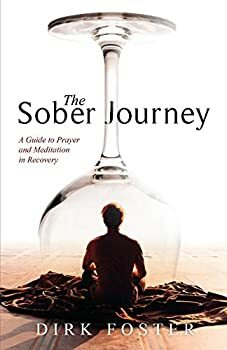 The Sober Journey