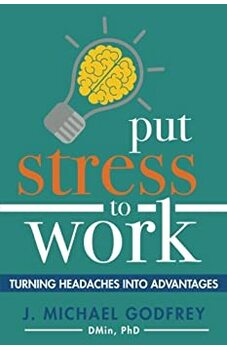 Put Stress to Work