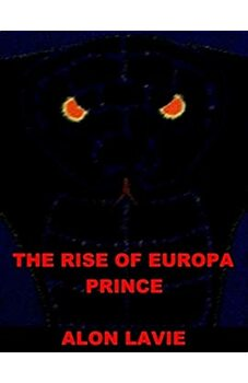 The Rise of Europa Prince