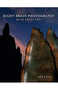 Right Brain Photography