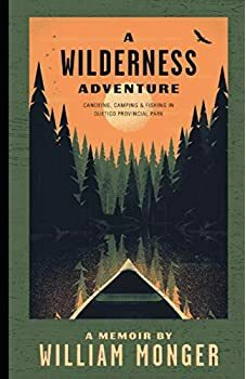 A Wilderness Adventure