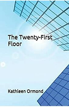 The Twenty-First Floor