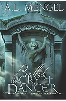 Ballet of The Crypt Dancer