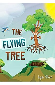 The Flying Tree
