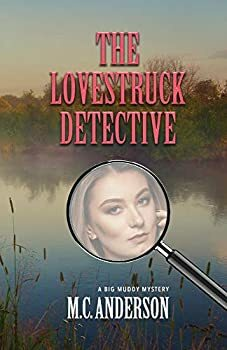 The Lovestruck Detective
