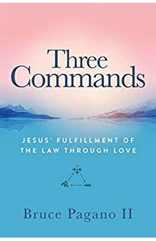 Three Commands