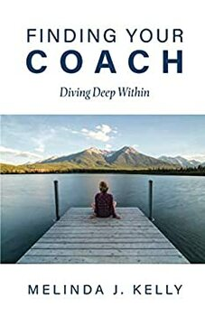 Finding Your Coach