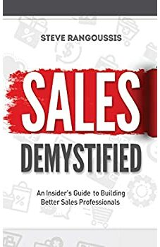 Sales Demystified