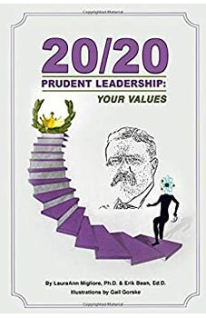 20/20 Prudent Leadership