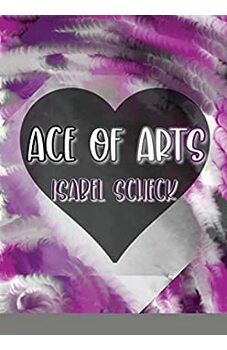 Ace of Arts
