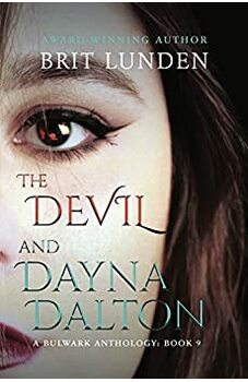 The Devil and Dayna Dalton