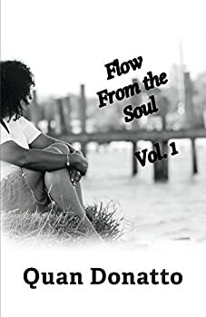 Flow from the Soul Vol. 1