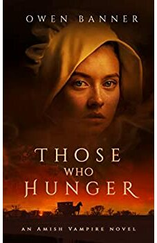 Those Who Hunger