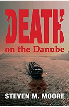 Death on the Danube