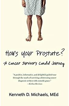 How's Your Prostate?