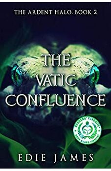 The Vatic Confluence