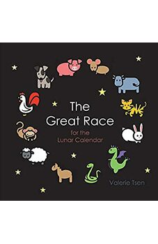 The Great Race for the Lunar Calendar