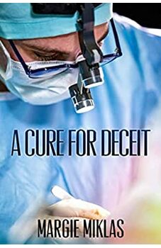 A Cure For Deceit