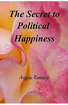 The Secret to Political Happiness