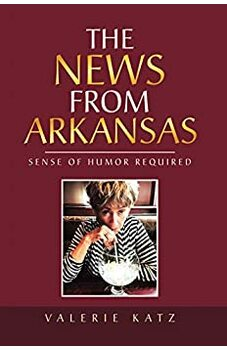 The News from Arkansas