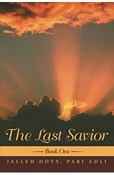 The Last Savior