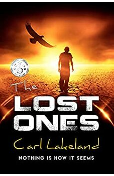The Lost Ones