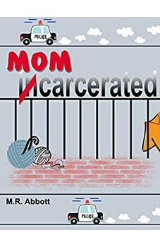 MOMcarcerated