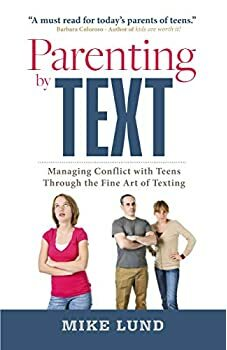 Parenting by Text