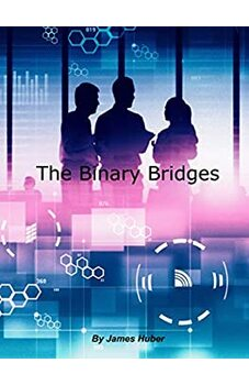 The Binary Bridges